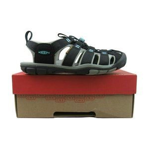 Keen Clearwater Sandal Womens Outdoor Camping